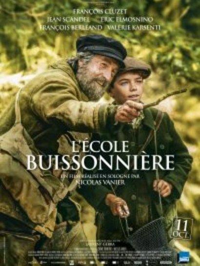 L'Ecole Buissonière